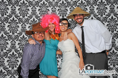 Sally-Tom-Photobooth-102