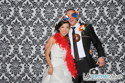 Sally-Tom-Photobooth-094
