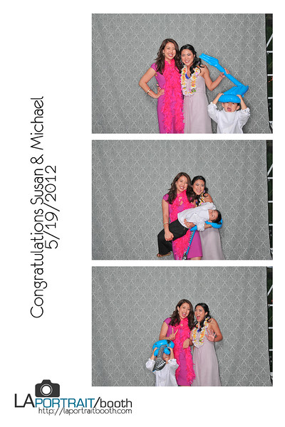 Susan & Michael Photobooth Prints-20-20