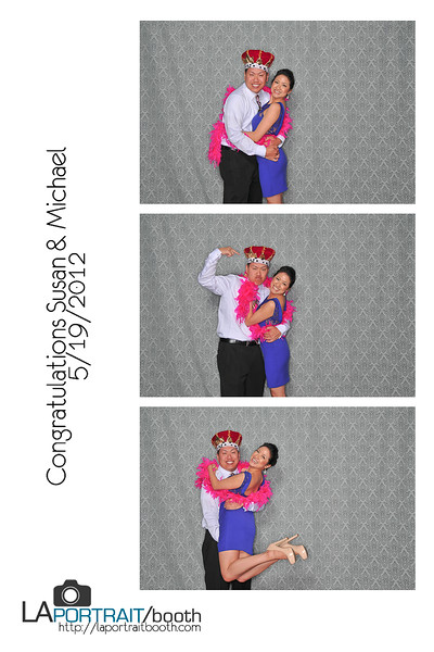 Susan & Michael Photobooth Prints-46-46