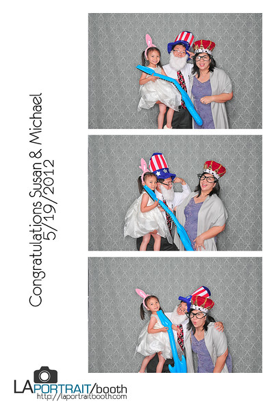Susan & Michael Photobooth Prints-43-43
