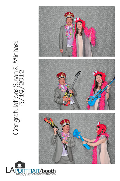 Susan & Michael Photobooth Prints-09-9