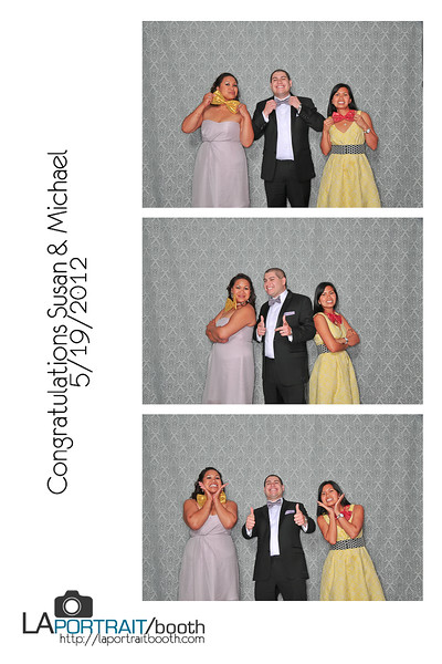 Susan & Michael Photobooth Prints-28-28