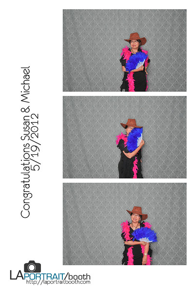 Susan & Michael Photobooth Prints-35-35