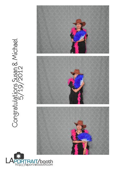 Susan & Michael Photobooth Prints-35-35