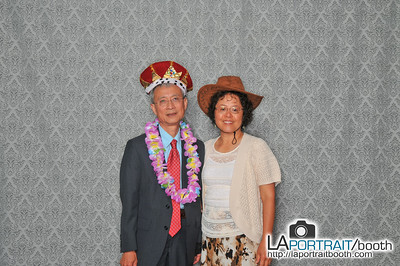 2012-05-19-013-13