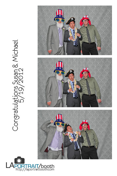 Susan & Michael Photobooth Prints-54-54