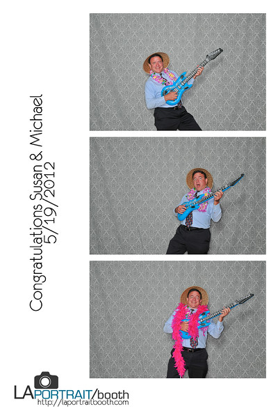 Susan & Michael Photobooth Prints-04-4