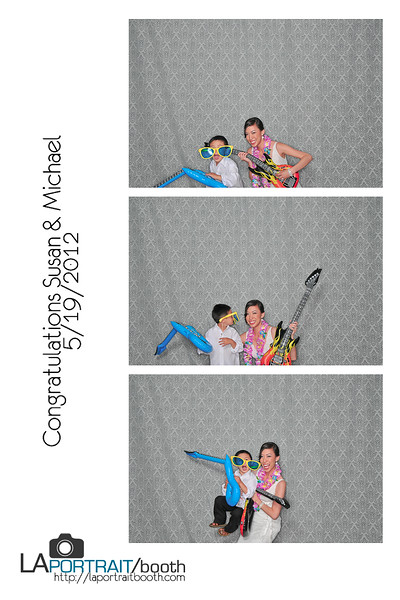 Susan & Michael Photobooth Prints-45-45