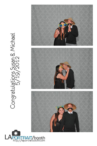 Susan & Michael Photobooth Prints-58-58