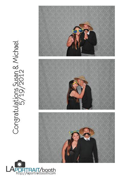 Susan & Michael Photobooth Prints-58-58