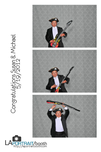 Susan & Michael Photobooth Prints-56-56