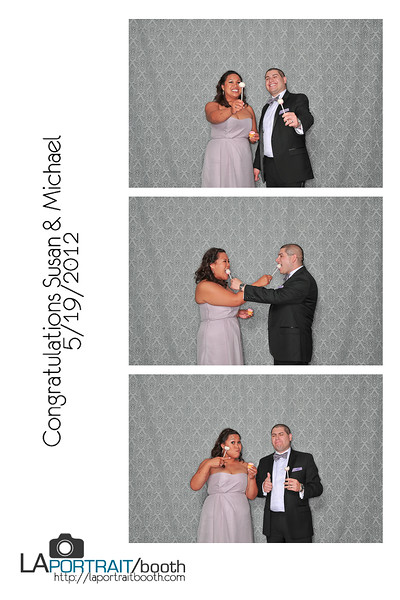 Susan & Michael Photobooth Prints-14-14