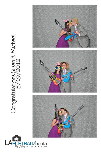 Susan & Michael Photobooth Prints-16-16