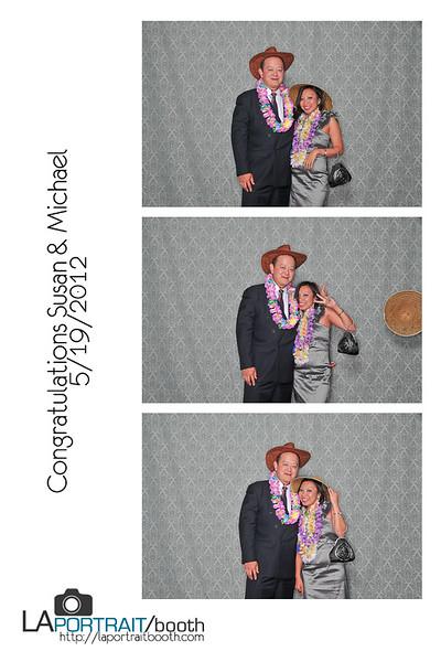 Susan & Michael Photobooth Prints-32-32