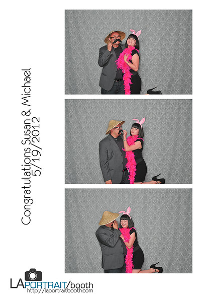 Susan & Michael Photobooth Prints-18-18