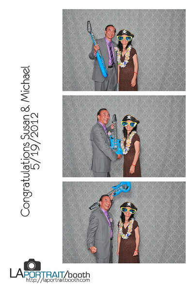 Susan & Michael Photobooth Prints-24-24