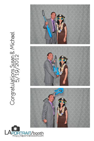 Susan & Michael Photobooth Prints-24-24