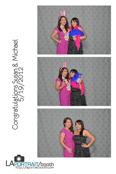 Susan & Michael Photobooth Prints-66-66
