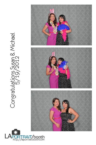 Susan & Michael Photobooth Prints-66-66