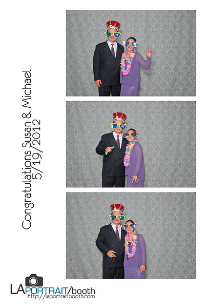 Susan & Michael Photobooth Prints-31-31