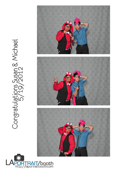 Susan & Michael Photobooth Prints-07-7
