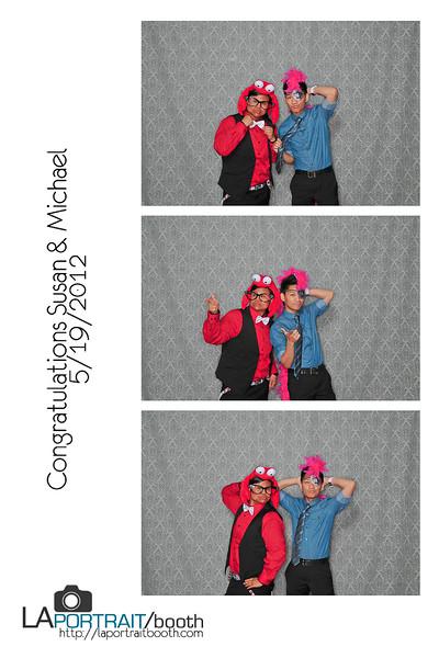 Susan & Michael Photobooth Prints-07-7
