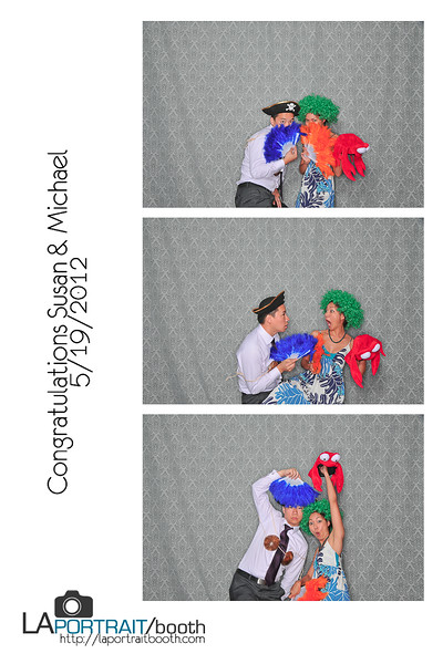 Susan & Michael Photobooth Prints-33-33