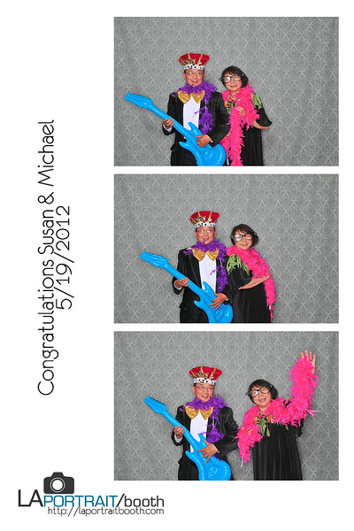 Susan & Michael Photobooth Prints-06-6