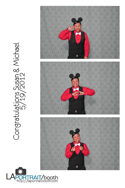 Susan & Michael Photobooth Prints-69-69
