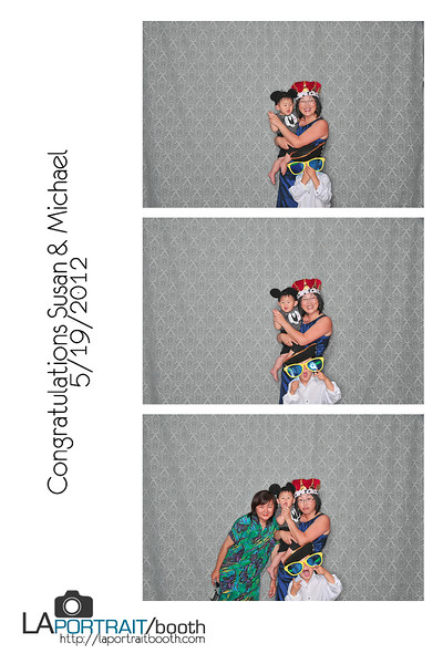 Susan & Michael Photobooth Prints-27-27
