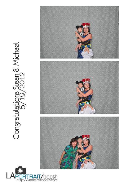 Susan & Michael Photobooth Prints-27-27