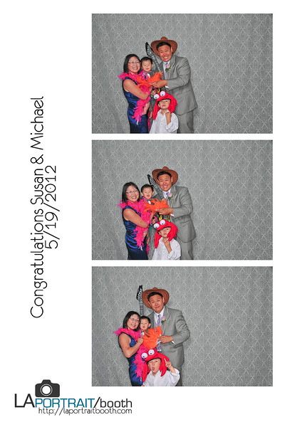 Susan & Michael Photobooth Prints-30-30