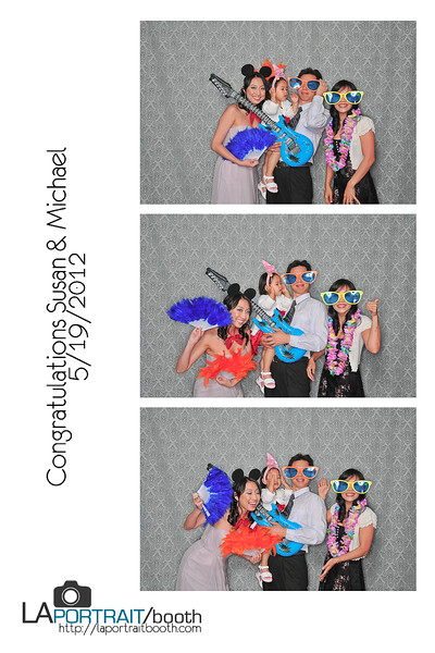 Susan & Michael Photobooth Prints-11-11