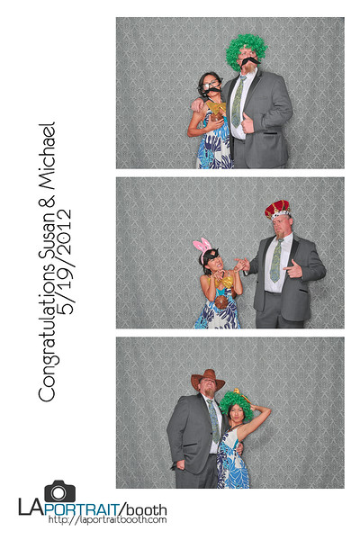 Susan & Michael Photobooth Prints-22-22