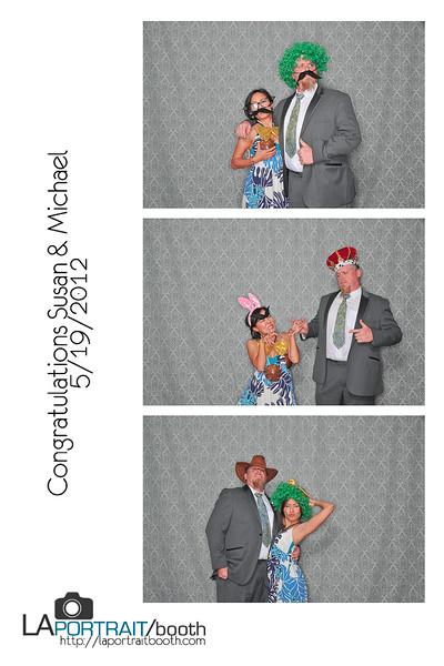 Susan & Michael Photobooth Prints-22-22