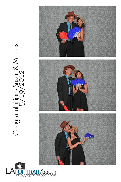 Susan & Michael Photobooth Prints-67-67