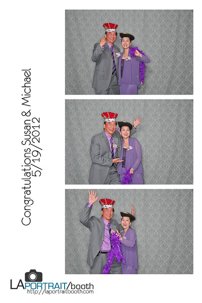 Susan & Michael Photobooth Prints-25-25