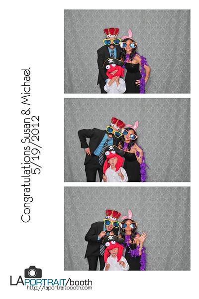 Susan & Michael Photobooth Prints-08-8