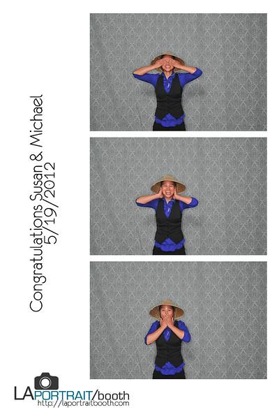 Susan & Michael Photobooth Prints-68-68