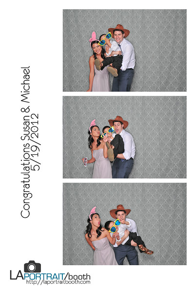 Susan & Michael Photobooth Prints-41-41