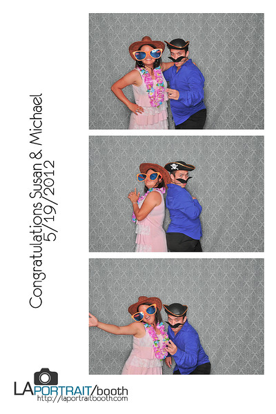 Susan & Michael Photobooth Prints-75-75