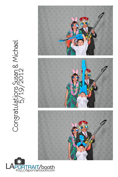 Susan & Michael Photobooth Prints-21-21