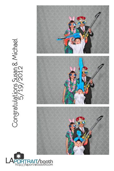 Susan & Michael Photobooth Prints-21-21