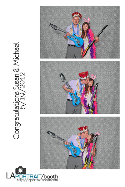 Susan & Michael Photobooth Prints-55-55