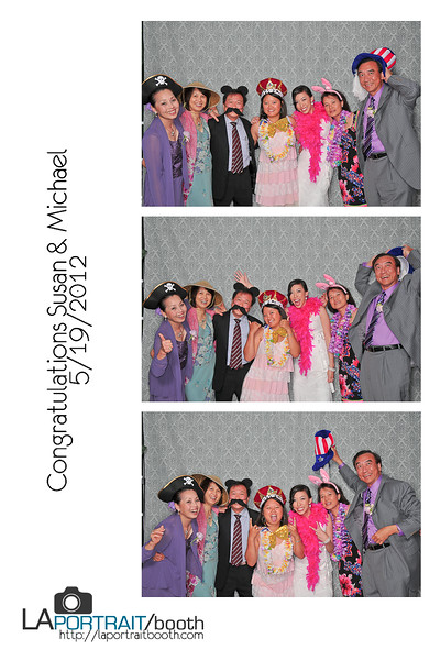 Susan & Michael Photobooth Prints-44-44