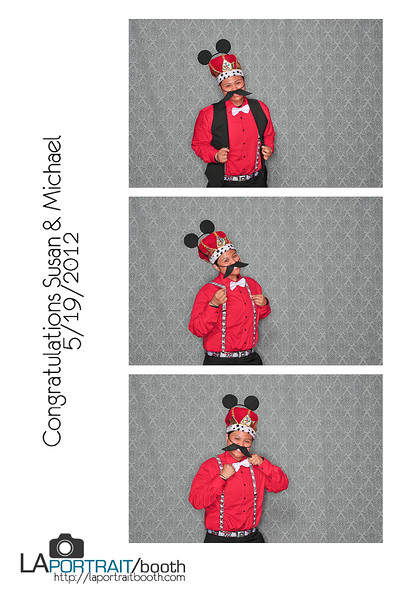 Susan & Michael Photobooth Prints-59-59