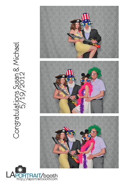 Susan & Michael Photobooth Prints-52-52