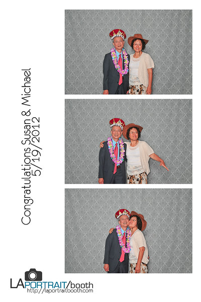 Susan & Michael Photobooth Prints-05-5