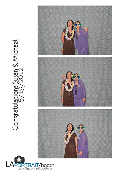 Susan & Michael Photobooth Prints-26-26